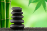 San Francisco Acupuncture and Massage